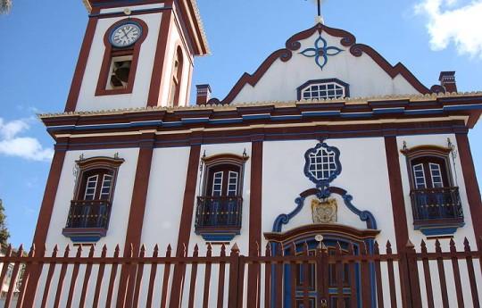 pontos-turisticos-diamantina-igreja-sao-francisco-assis