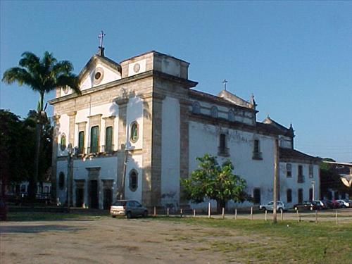 pontos-turisticos-paraty-igreja-senhora-remedios