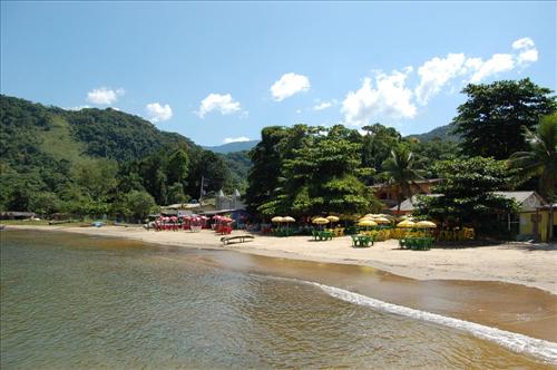 pontos-turisticos-paraty-praia-tarituba