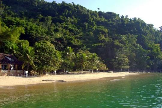 pontos-turisticos-praia-da-lula-paraty