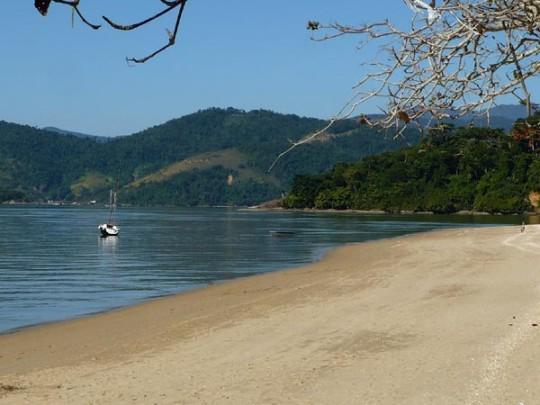 pontos-turisticos-praia-jabaquara-paraty
