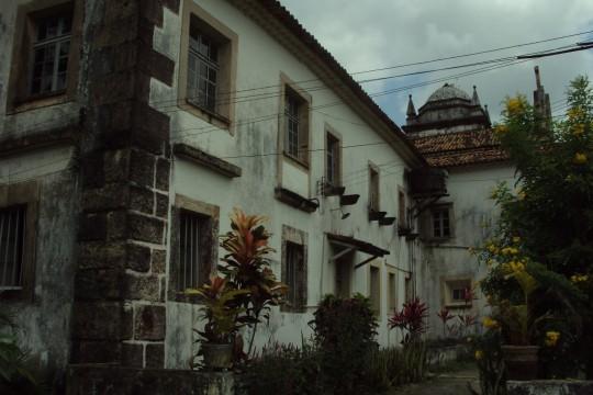 pontos-turísticos-porto-de-galinhas-convento