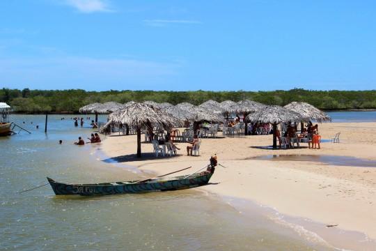 aracaju_Ilha-Croa-do-Goré