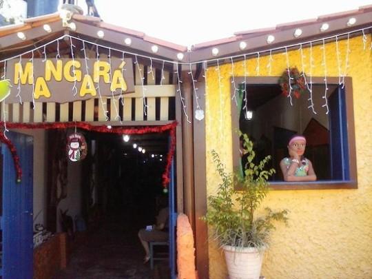 Aracaju_restaurante_mangara