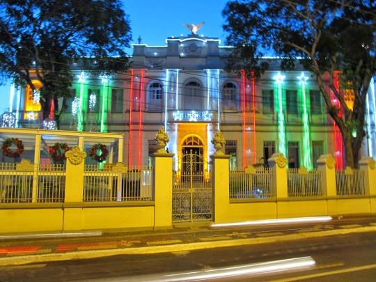aracaju_Museu_Gente_Sergipana