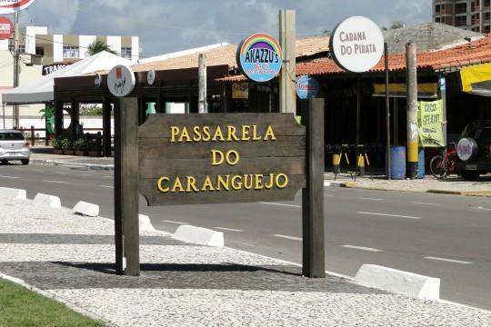 aracaju_Passarela_do_caranguejo