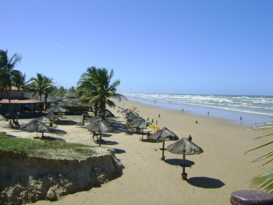 aracaju_Praia-do-Refugio