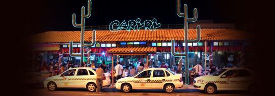 aracaju_cariri