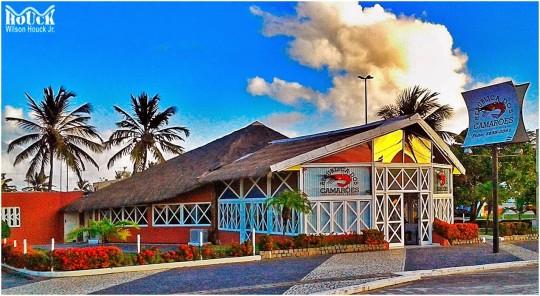 aracaju_restaurante-Republica_dos_Camaroes