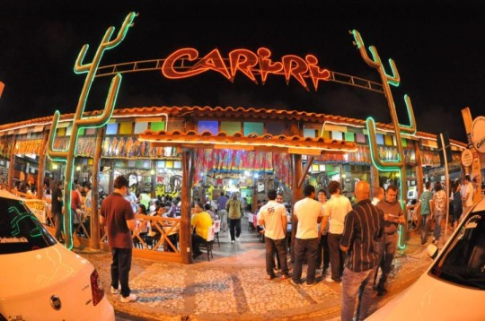 aracaju_restaurante-cariri