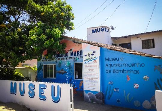 pontos-turísticos-bombinhas-aquario