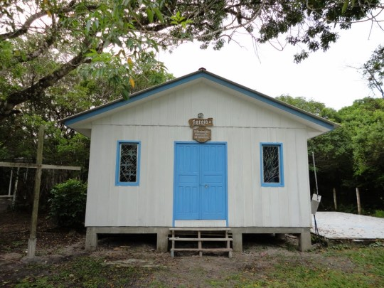 clima-ilha-do-mel-igrejajpg