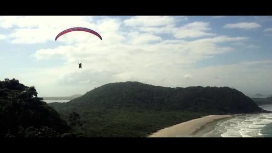 clima-ilha-do-mel-paragliding