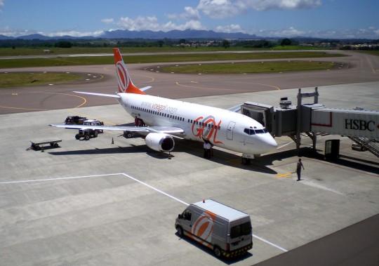 como-chegar-ilha-do-mel-aeroporto