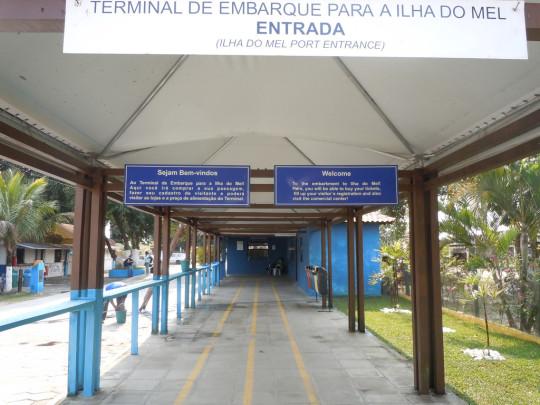 como-chegar-ilha-do-mel-terminal