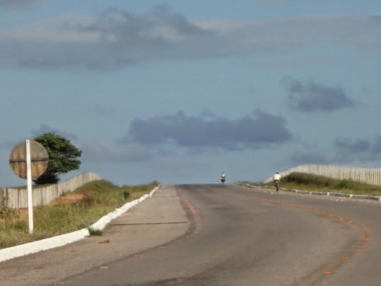 como-chegar-praia-da-pipa-estrada