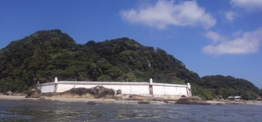guia-ilha-do-mel-forte