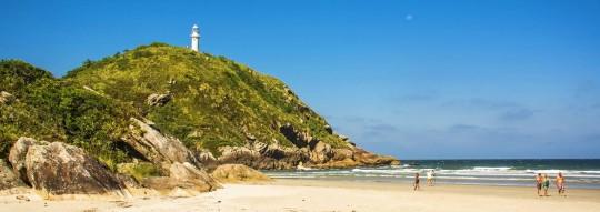 o-que-fazer-ilha-do-mel-praia-farol