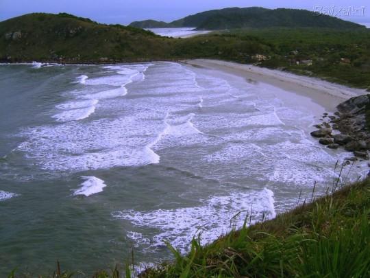 o-que fazer-ilha-do-mel-praia-fora