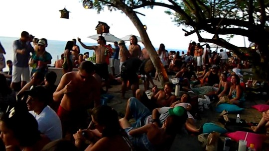 onde-se-divertir-morro-sp2