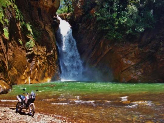pontos-turisticos-caete-cachoeira-de-santo-antonio