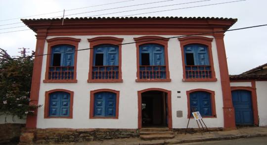 pontos-turisticos-caete-museu
