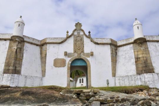 pontos-turisticos-ilha-do-mel-fortaleza