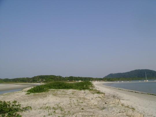 pontos-turisticos-ilha-do-mel-istmo