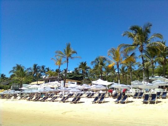 praia-do-parracho-porto-seguro
