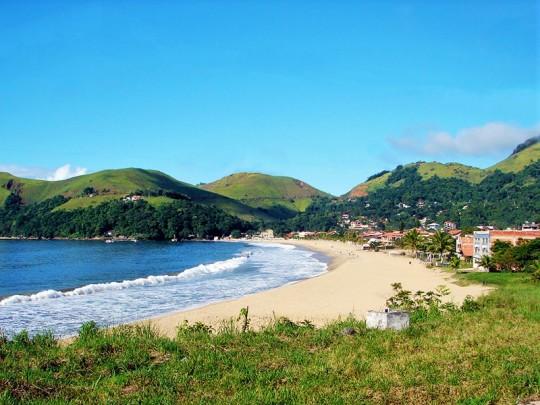 praia-garatucaia-angra-dos-reis