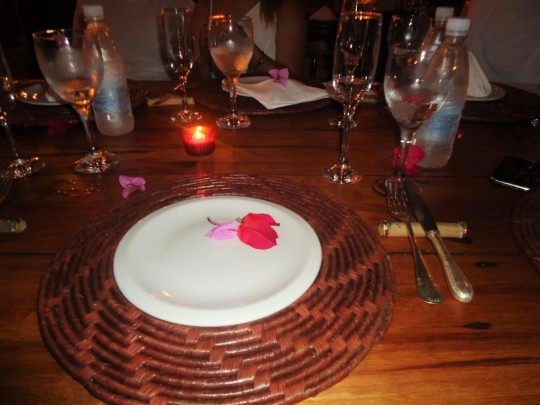 restaurante-aipim-arraial-dajuda