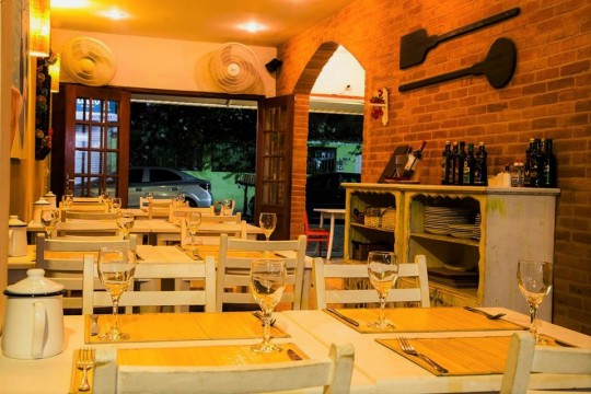 restaurante-appetito-bistro-cabo-frio