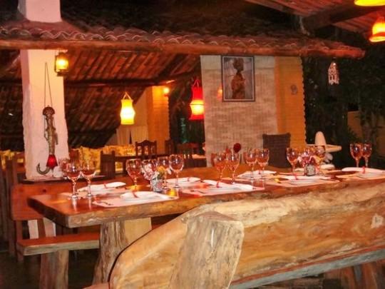 restaurante-bistro-de-oliveira-arraial-dajuda