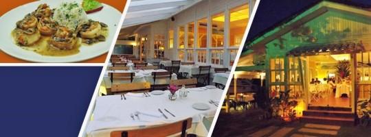 restaurante-chez-dominique-angra-dos-reis