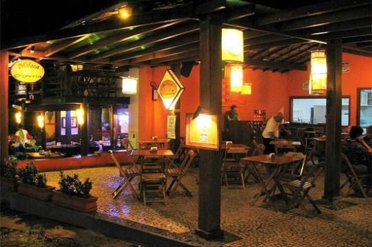 restaurante-creperia-da-miloca-arraial-dajuda