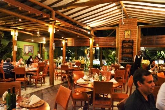 restaurante-don-fabrizio-arraial-dajuda