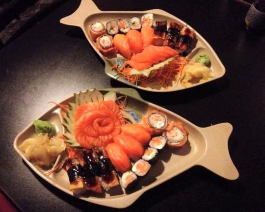 restaurante-miyagi-sushi-angra-dos-reis