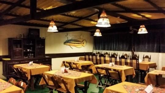 restaurante-rio-bracuhy-angra-dos-reis