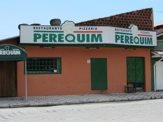 ubatuba_Perequim