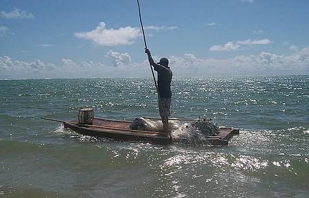 guia-de-japaratinga-aldeia-de-pescadores