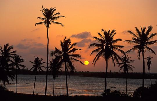o-que-fazer-em-beberibe-praia-paraiso