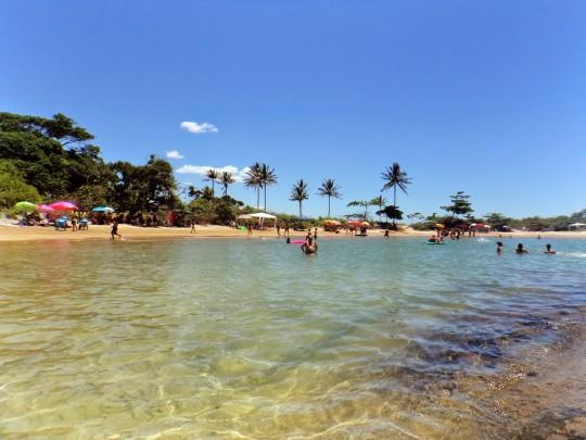 o-que-fazer-em-guarapari-praias