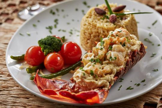 onde-comer-em-japaratinga-cia-da-lagosta