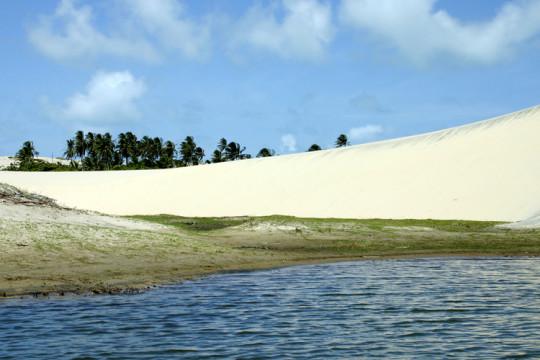 pontos-turisticos-de-beberibe-lagoa-do-uruau
