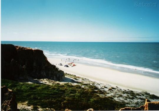 pontos-turisticos-de-beberibe-praia-das-fontes