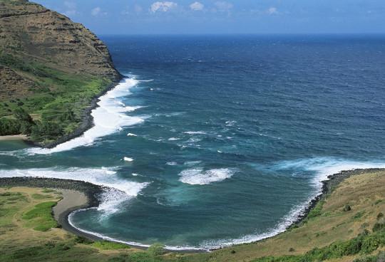pontos-turisticos-de-guarapari-areia-preta