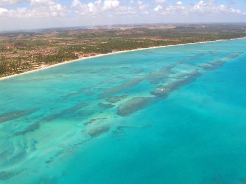 pontos-turisticos-de-japaratinga-arrecifes-de-corais