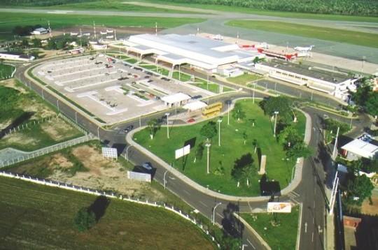 como-chegar-aos-lencois-maranhenses-aeroporto