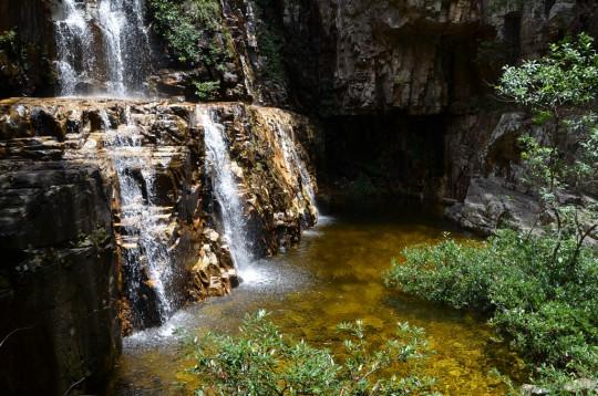 guia-de-pirenopolis-cachoeira-do-dragao