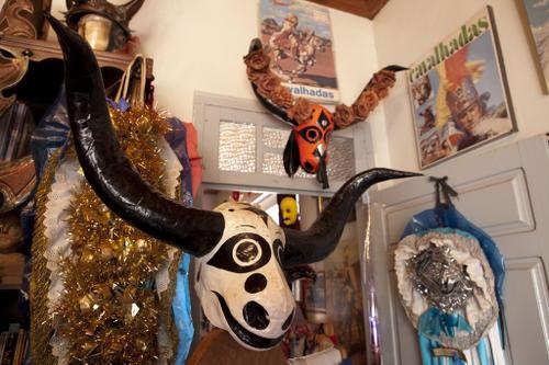 o-que-fazer-em-pirenopolis- museu-da-cavalhada